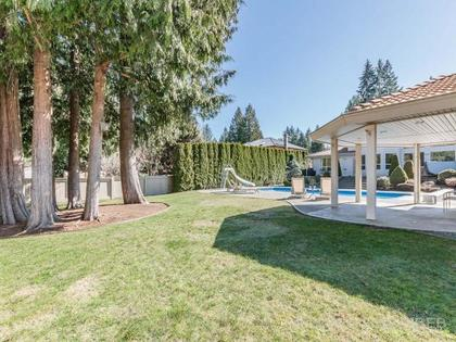 Photo 50 at 714 Canyon Crescent Road, Qualicum Beach, Oceanside