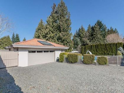 Photo 52 at 714 Canyon Crescent Road, Qualicum Beach, Oceanside