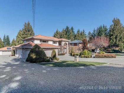 Photo 54 at 714 Canyon Crescent Road, Qualicum Beach, Oceanside