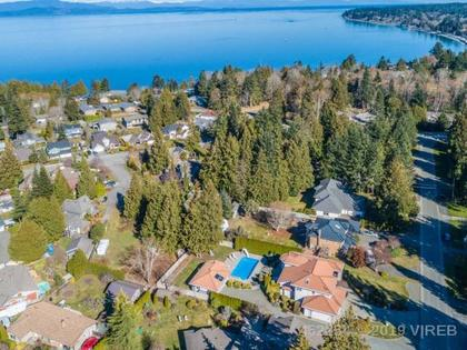 Photo 66 at 714 Canyon Crescent Road, Qualicum Beach, Oceanside