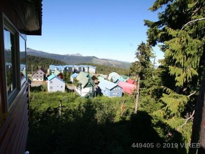 Photo 2 at 10608 Tilly Road, Sproat Lake, Port Alberni and West Coast