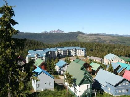 Photo 3 at 10608 Tilly Road, Sproat Lake, Port Alberni and West Coast