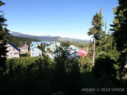Photo 4 at 10608 Tilly Road, Sproat Lake, Port Alberni and West Coast