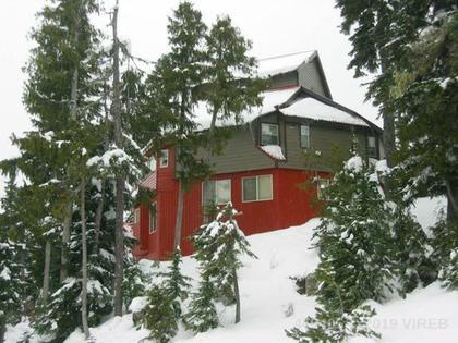 Photo 5 at 10608 Tilly Road, Sproat Lake, Port Alberni and West Coast