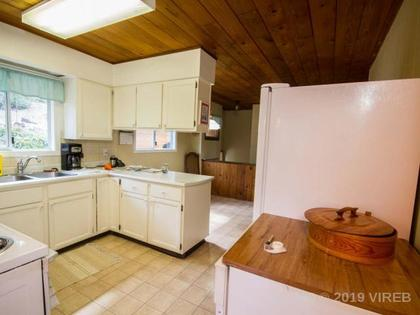 Photo 6 at 10608 Tilly Road, Sproat Lake, Port Alberni and West Coast
