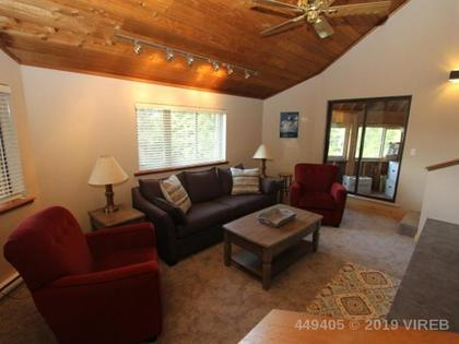 Photo 10 at 10608 Tilly Road, Sproat Lake, Port Alberni and West Coast