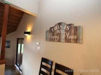 Photo 11 at 10608 Tilly Road, Sproat Lake, Port Alberni and West Coast