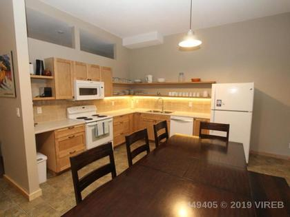 Photo 12 at 10608 Tilly Road, Sproat Lake, Port Alberni and West Coast