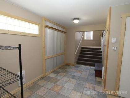 Photo 13 at 10608 Tilly Road, Sproat Lake, Port Alberni and West Coast
