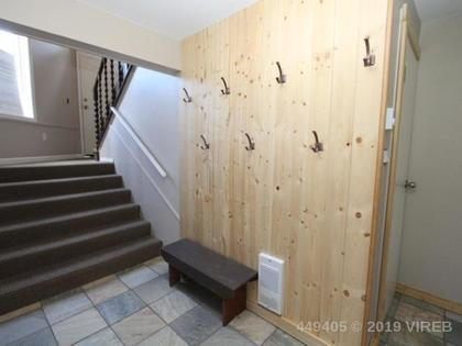 Photo 14 at 10608 Tilly Road, Sproat Lake, Port Alberni and West Coast