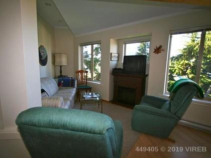 Photo 15 at 10608 Tilly Road, Sproat Lake, Port Alberni and West Coast