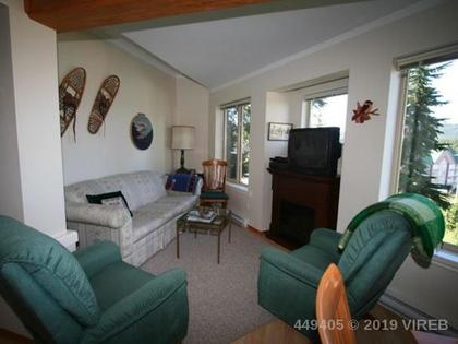 Photo 16 at 10608 Tilly Road, Sproat Lake, Port Alberni and West Coast
