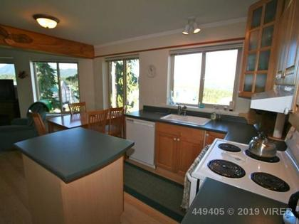 Photo 19 at 10608 Tilly Road, Sproat Lake, Port Alberni and West Coast
