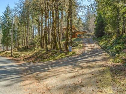 Photo 32 at 10608 Tilly Road, Sproat Lake, Port Alberni and West Coast