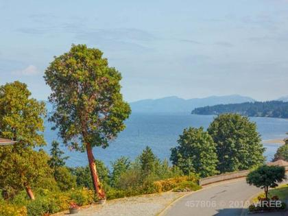 Photo 33 at 10608 Tilly Road, Sproat Lake, Port Alberni and West Coast