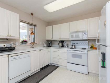 Photo 37 at 10608 Tilly Road, Sproat Lake, Port Alberni and West Coast