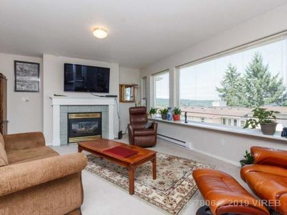 Photo 39 at 10608 Tilly Road, Sproat Lake, Port Alberni and West Coast