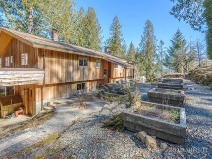 Photo 41 at 10608 Tilly Road, Sproat Lake, Port Alberni and West Coast