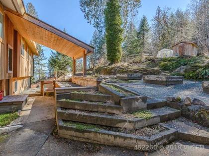 Photo 42 at 10608 Tilly Road, Sproat Lake, Port Alberni and West Coast