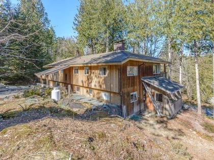 Photo 44 at 10608 Tilly Road, Sproat Lake, Port Alberni and West Coast