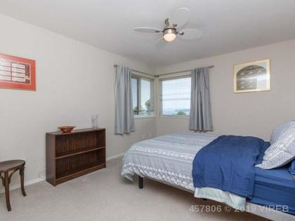 Photo 45 at 10608 Tilly Road, Sproat Lake, Port Alberni and West Coast