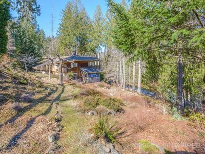 Photo 46 at 10608 Tilly Road, Sproat Lake, Port Alberni and West Coast