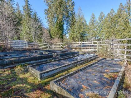 Photo 47 at 10608 Tilly Road, Sproat Lake, Port Alberni and West Coast