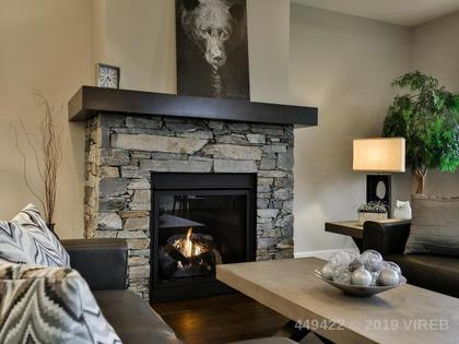 Photo 53 at 10608 Tilly Road, Sproat Lake, Port Alberni and West Coast