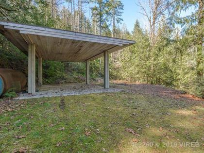 Photo 55 at 10608 Tilly Road, Sproat Lake, Port Alberni and West Coast