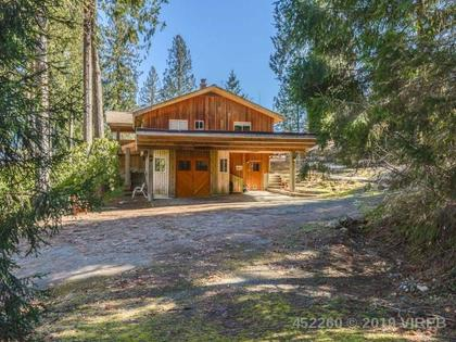 Photo 56 at 10608 Tilly Road, Sproat Lake, Port Alberni and West Coast
