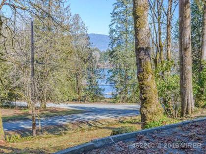 Photo 57 at 10608 Tilly Road, Sproat Lake, Port Alberni and West Coast