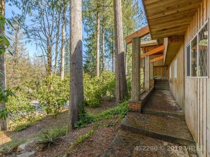 Photo 58 at 10608 Tilly Road, Sproat Lake, Port Alberni and West Coast