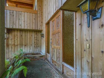 Photo 59 at 10608 Tilly Road, Sproat Lake, Port Alberni and West Coast
