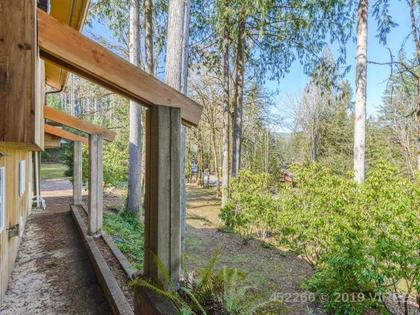 Photo 60 at 10608 Tilly Road, Sproat Lake, Port Alberni and West Coast