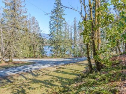 Photo 61 at 10608 Tilly Road, Sproat Lake, Port Alberni and West Coast