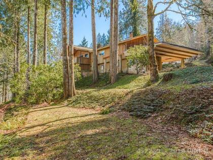 Photo 62 at 10608 Tilly Road, Sproat Lake, Port Alberni and West Coast