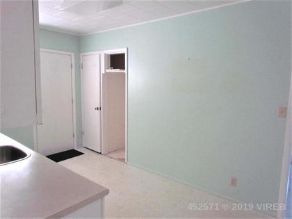 Photo 2 at 3521 8th Avenue, Port Alberni, Port Alberni and West Coast