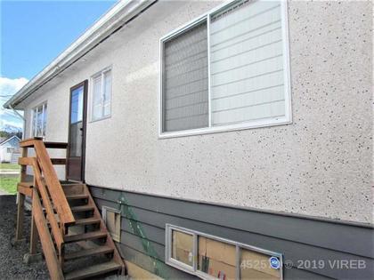 Photo 5 at 3521 8th Avenue, Port Alberni, Port Alberni and West Coast