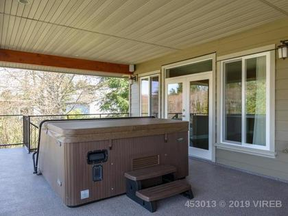 Photo 30 at 370 S Mcphedran Road, Campbell River Central, Campbell River