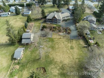 Photo 38 at 370 S Mcphedran Road, Campbell River Central, Campbell River