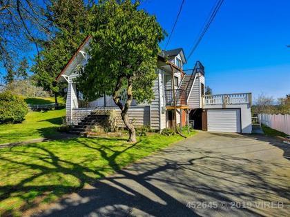 Photo 13 at 602 Selby Street, Old City, Nanaimo