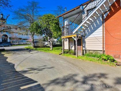 Photo 17 at 602 Selby Street, Old City, Nanaimo
