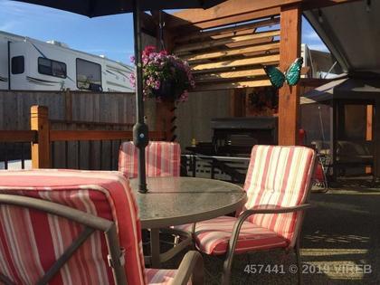 Photo 23 at 2425 Fowler Road, Qualicum North, Oceanside