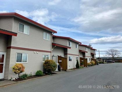 Photo 1 at 112 - 824 S Island Highway, Campbell River Central, Campbell River