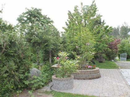 Photo 19 at 2100 Cowichan Bay Road, Cowichan Bay, Cowichan