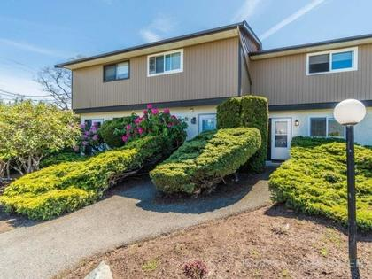 Photo 2 at 3 - 309 Moilliet Street, Parksville, Oceanside