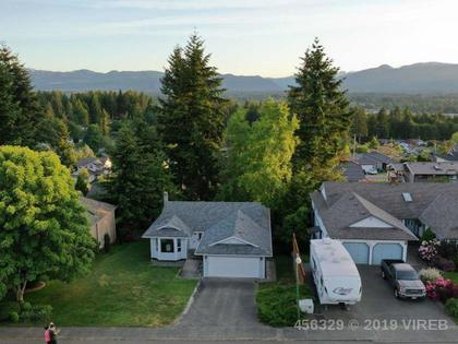Photo 7 at 3 - 309 Moilliet Street, Parksville, Oceanside