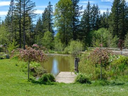 Photo 60 at 6851 Sprout Road, Merville Black Creek, Comox Valley