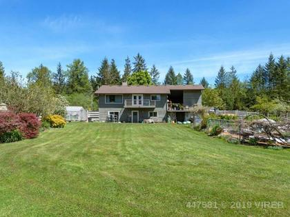 Photo 61 at 6851 Sprout Road, Merville Black Creek, Comox Valley