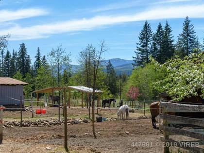 Photo 66 at 6851 Sprout Road, Merville Black Creek, Comox Valley